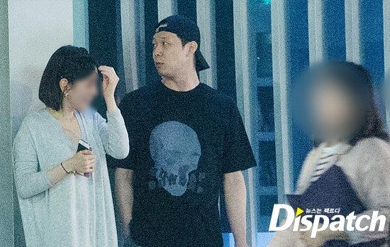 Park yoochun dating free mobile adult dating
