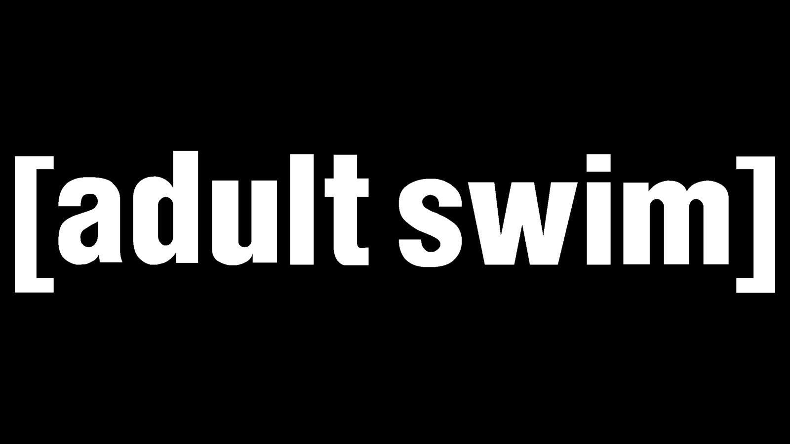 Adult commercial swim