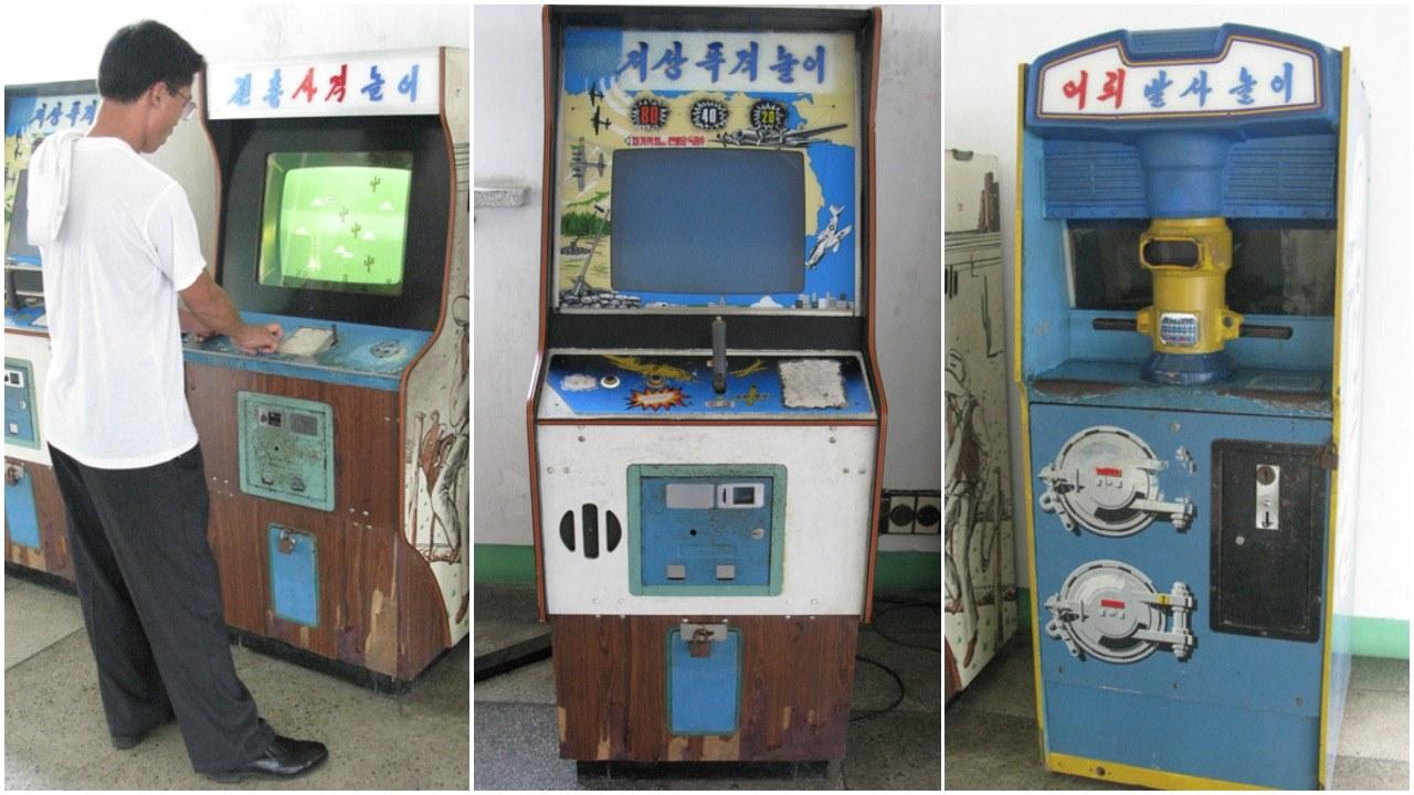 Игровые автоматы оборудовани советские игровые автоматы взломанная версия скачать