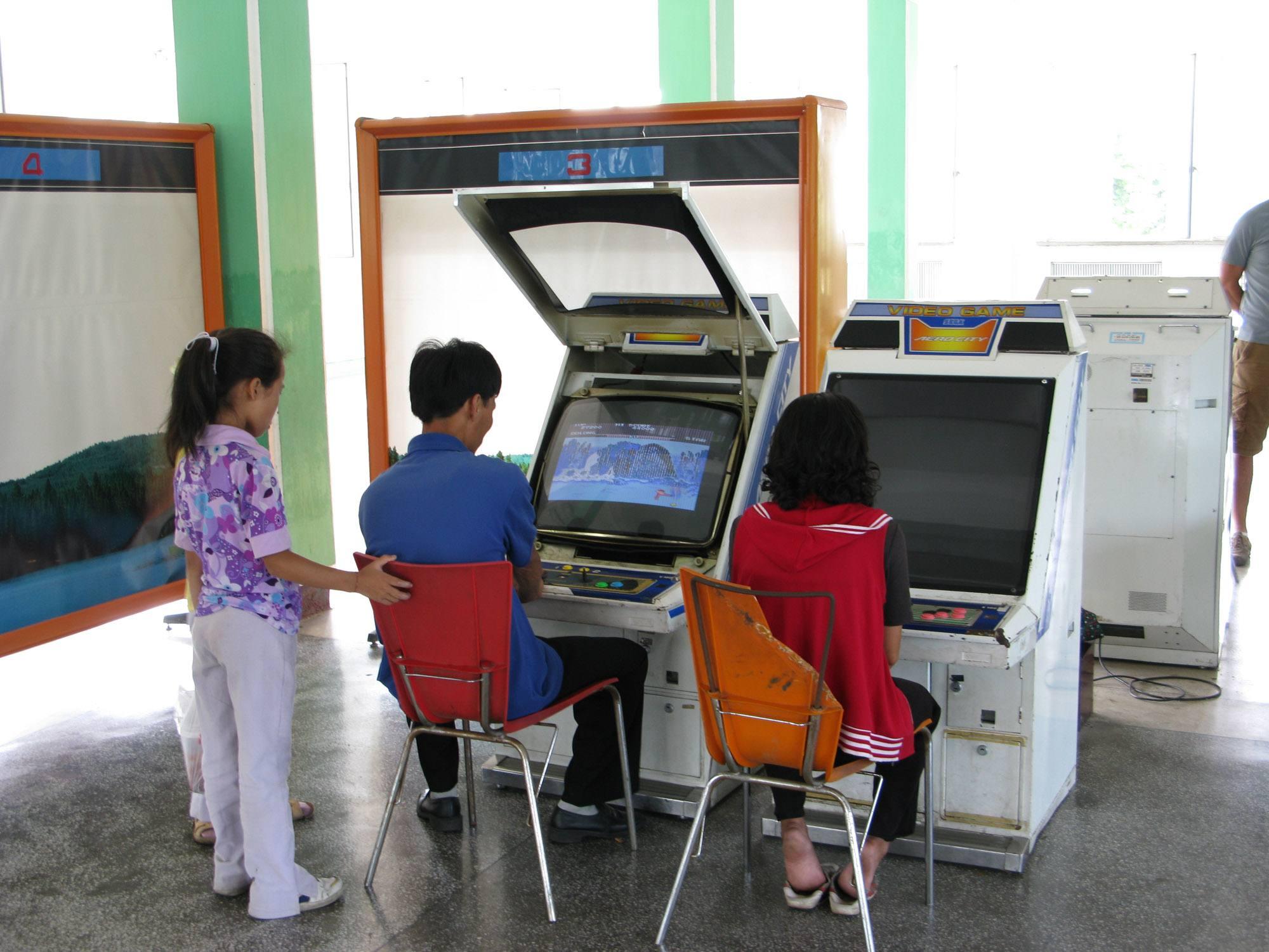 Игровые автоматы 2008 powered by vbulletin 2 3 казино онлайн играть бесплатно