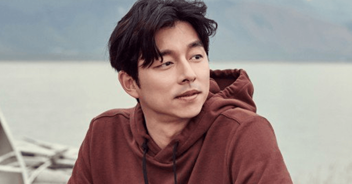 Gong Yoo to grace the cover of Esquire magazine in seven countries across Asia