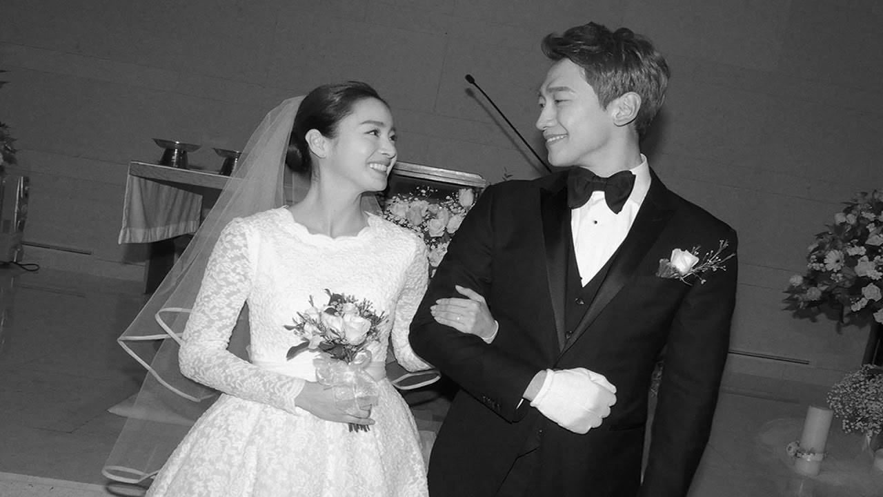 Rain and Kim Tae Hee Just Purchased Their New Home, Heres How Much It Costs