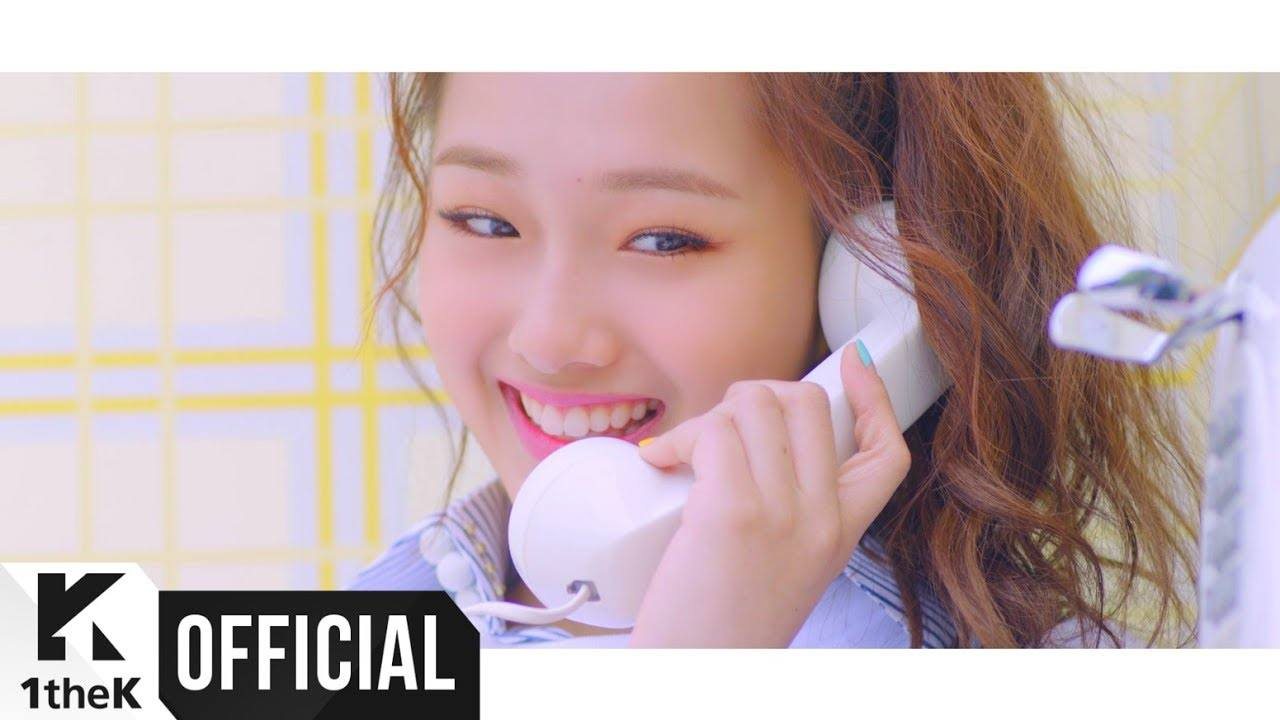 [05-24] Kriesha Tiu releases debut singles Do It If Its You and Trouble