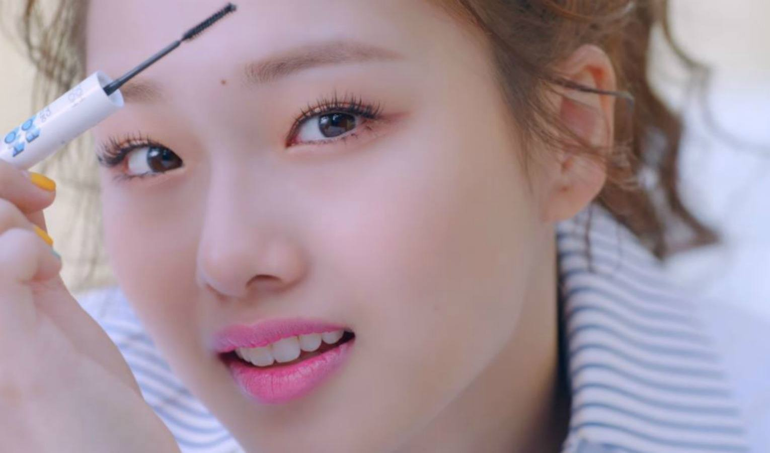 05-22 Kriesha Tiu Releases Music Video Teaser for Trouble