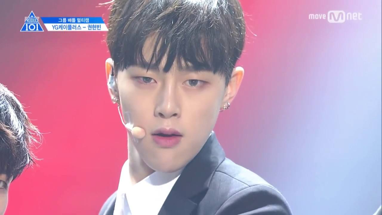 Produce 101 Fan Tries To Buy Votes With Expensive Gift Raffle
