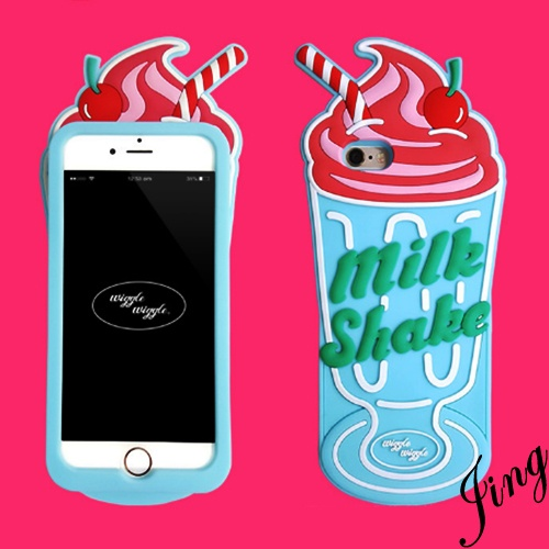 milkshakephonecase.jpg
