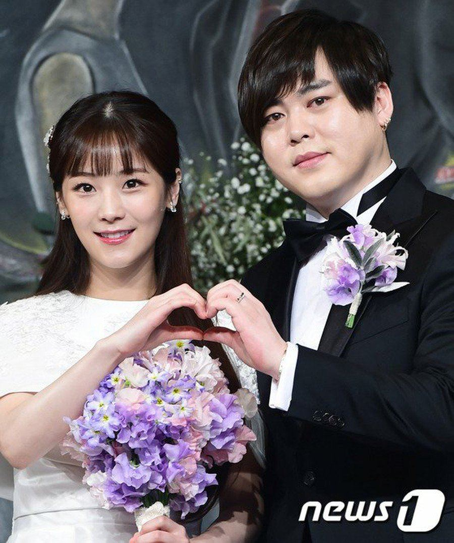 [★BREAKING] Crayon Pop Soyul Has Given Birth To A Baby Girl
