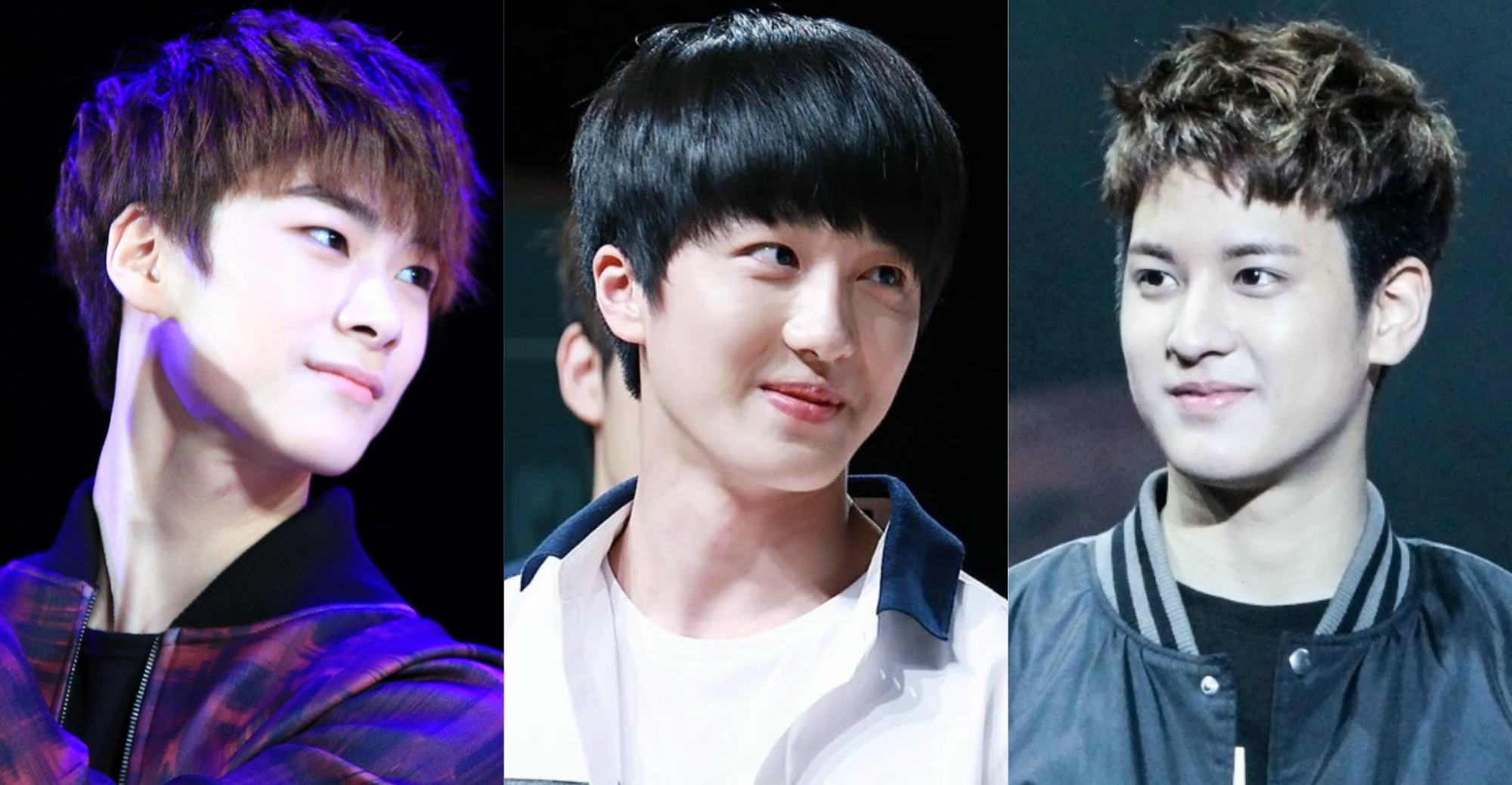 iKON Chanwoo, SF9 Chani, ASTRO Moonbin to reunite for the first time in 10 years