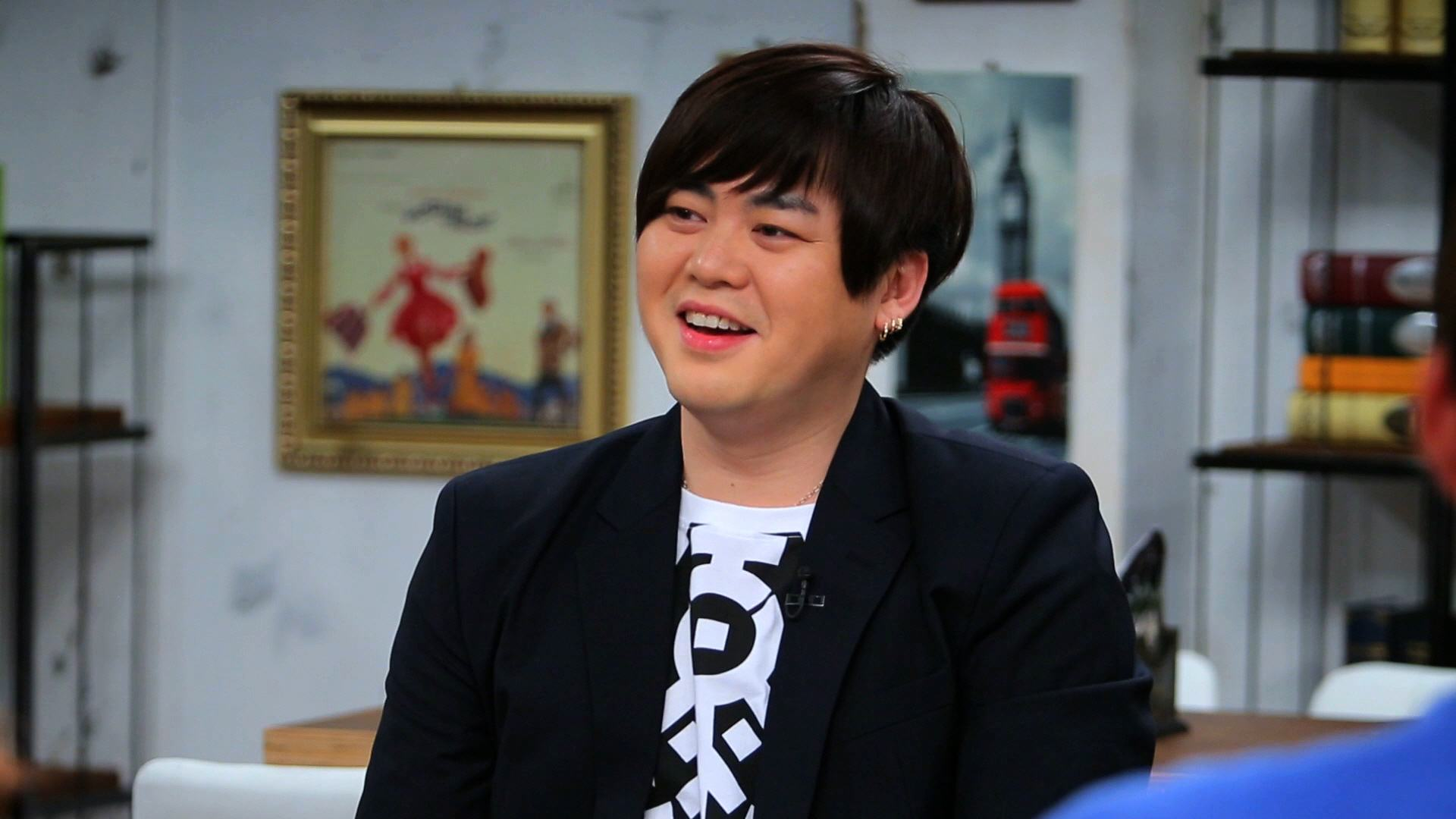 5 Reasons Moon Hee Jun Fans Are Boycotting On All Of His Activities