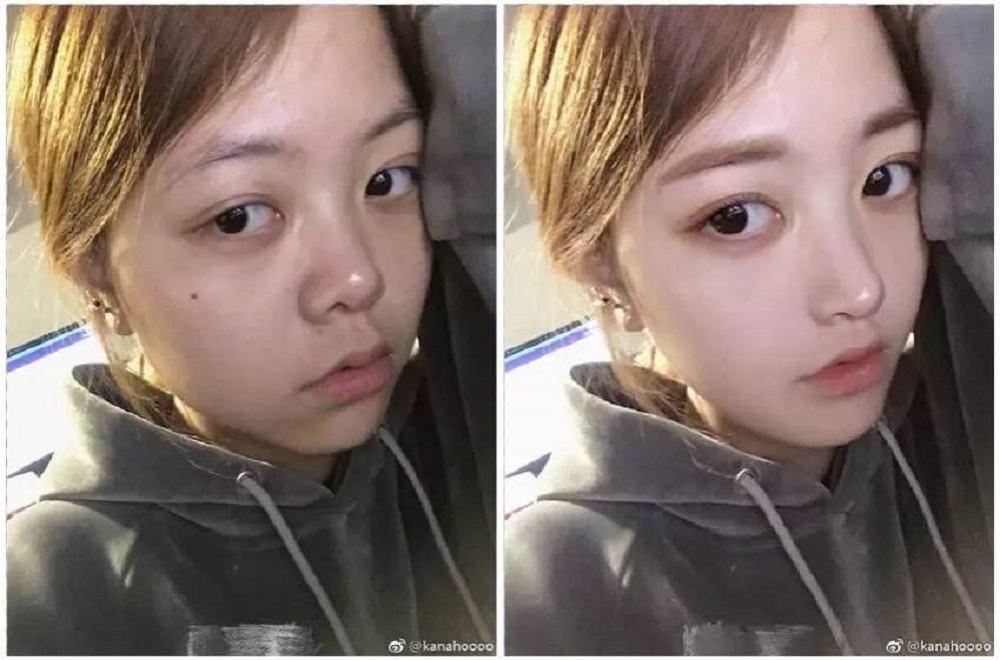 koreaboo.com