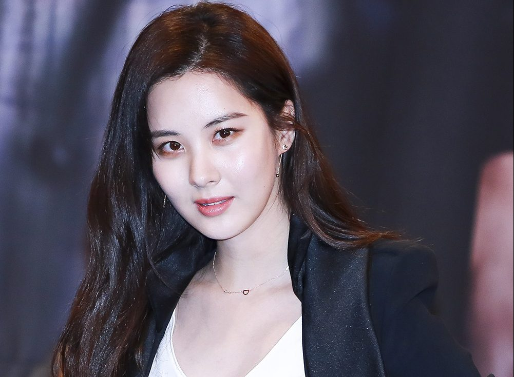 Seohyun Addresses Criticisms About Her Acting And The Pressure Of Being An Idol-Actor
