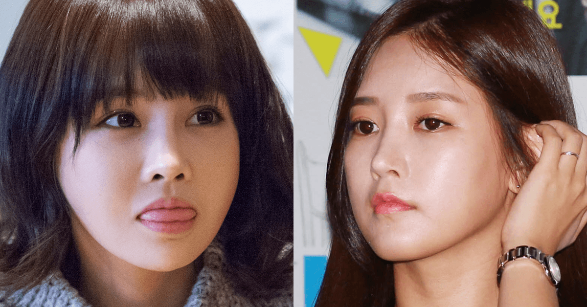 Here's the truth behind Soyeon and Boram missing T-ara's final concert