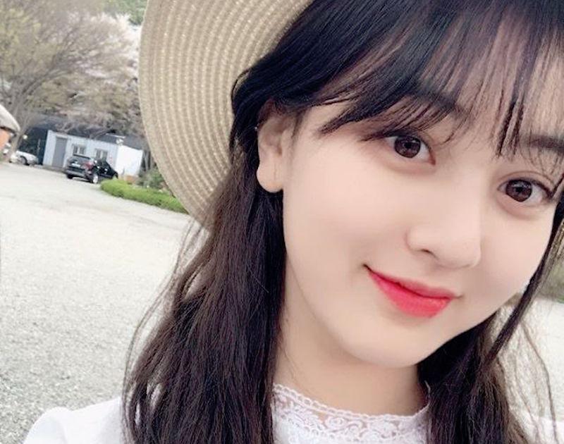 Beauty secrets of korean girls dating 4