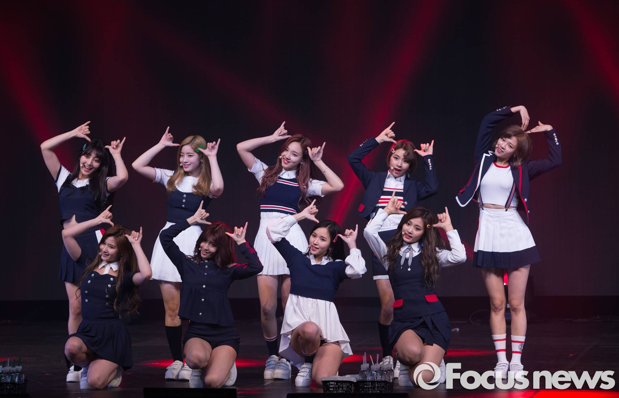 Every TWICE Member Was Worried Signal Would Fail… Except For One