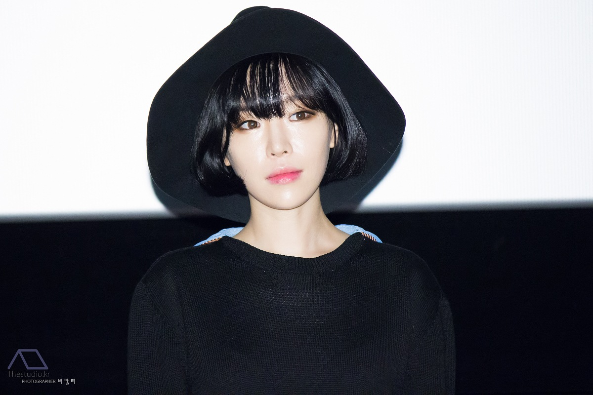 Gain Exposes Man Who Offered Her Weed, Threatens To Kill Him