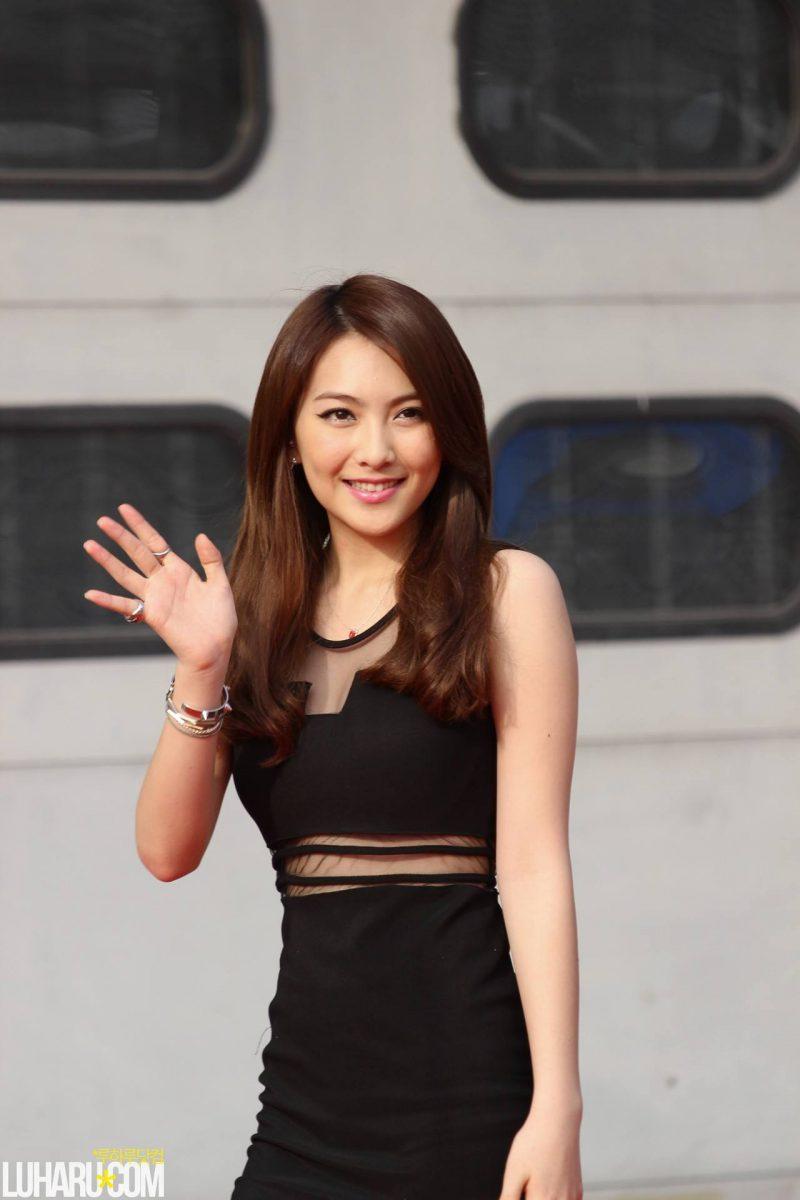 Day la 9 idols tre nhat vao thoi diem debut