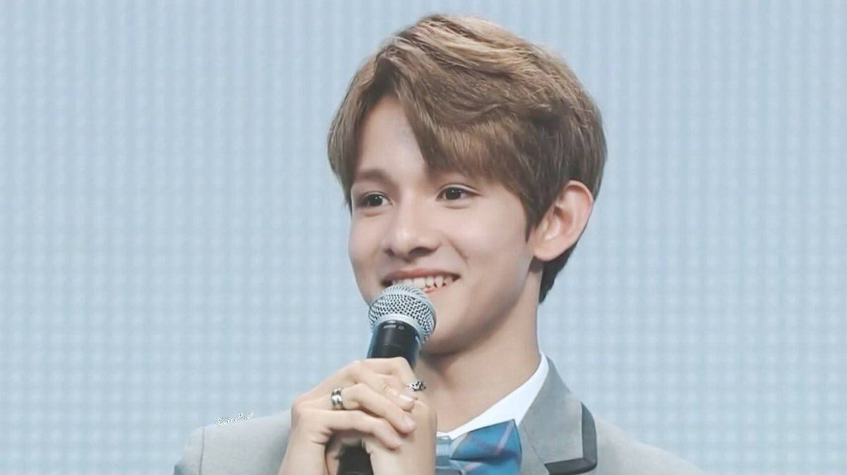 """Kim Samuel Gave The Perfect Answer To The Famous Question: """"Do You ..."""