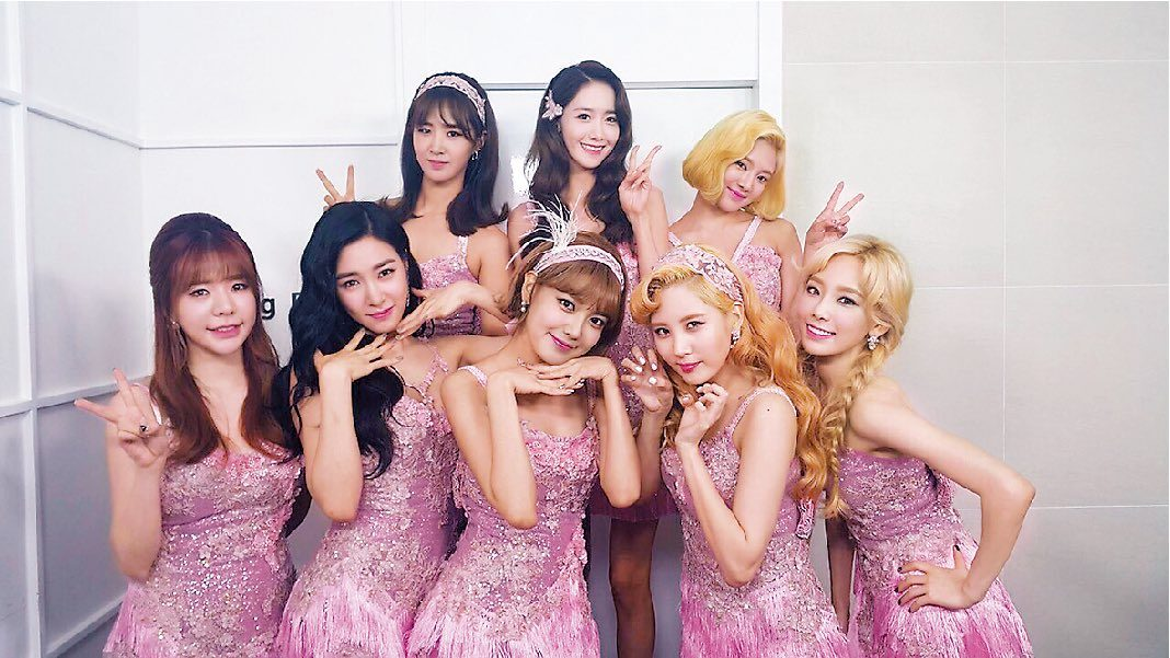 snsd members confirmed dating With yuri of girls' generation confirming monday that she is dating baseball player oh seung-hwan,  last april, the two k-pop idols confirmed dating,.