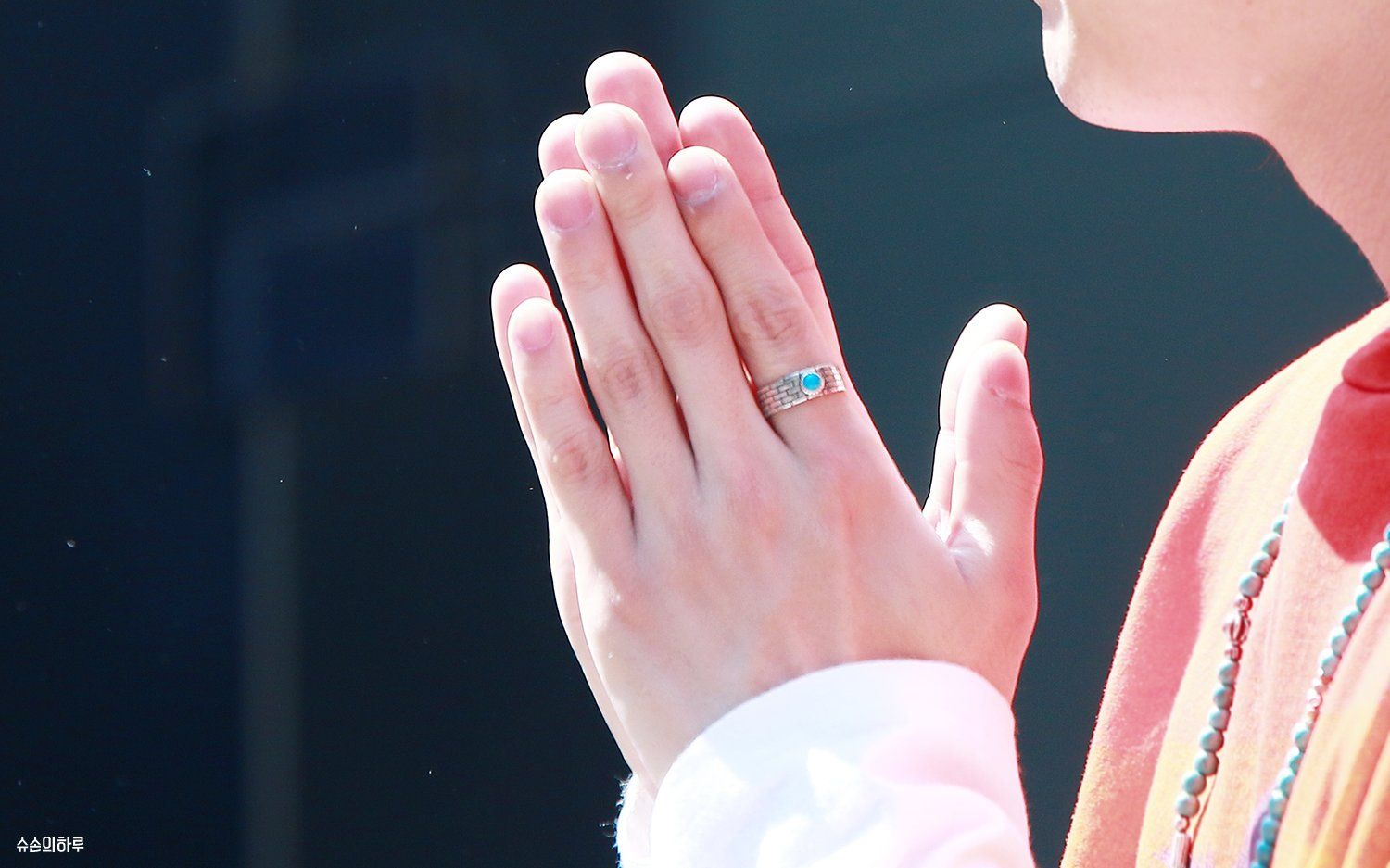 29 Photos Of Bts Suga S Hands You Really Just Need To See