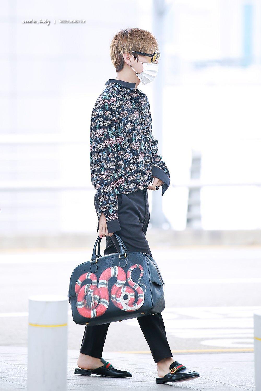 Sun Kim Brand Clothes