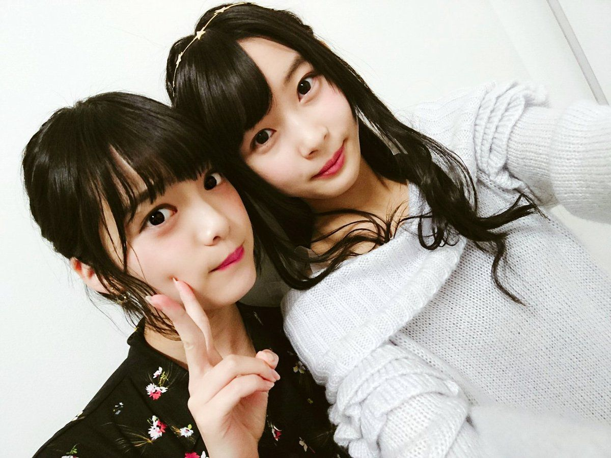 Popular Japanese Girl Group Nearly Murdered By Fan - Koreaboo