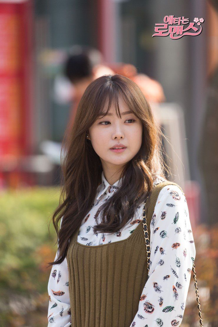 6 Top K Drama Characters With Unrivalled Fashion Sense Koreaboo