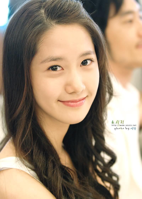 10-artis-korea-tercantik-versi-ane
