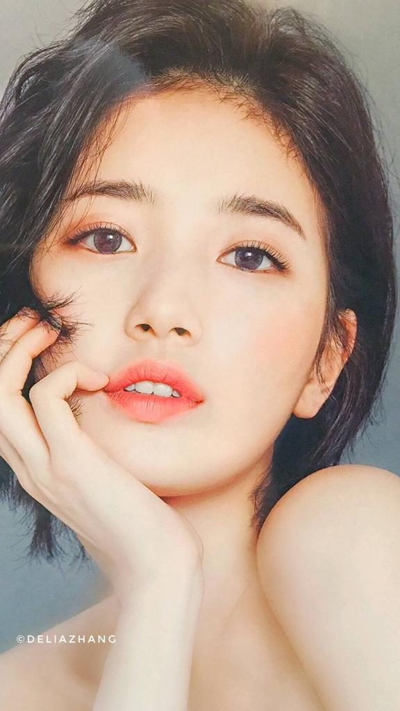 Pictures Of Suzy Over The Last 4 Years Show Just How Much She's Changed - Koreaboo
