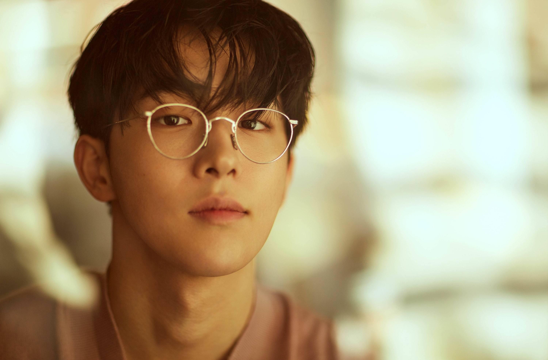 KPop Celebrity Diets  Kwon Yuri  Train Smart Not Hard