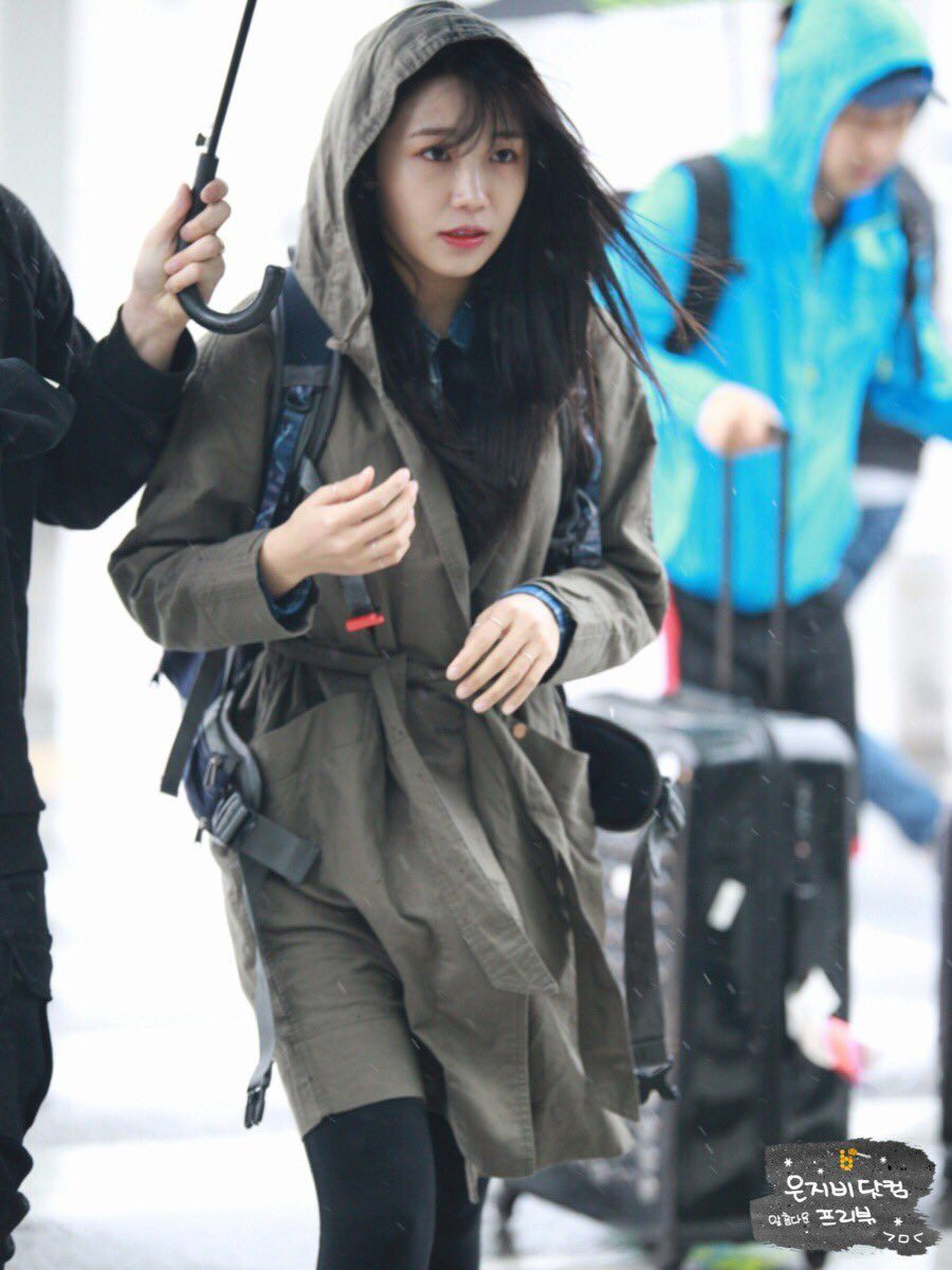 Apinks Eunji. talent, plastic surgery, dating rumors, or scandals, among others..