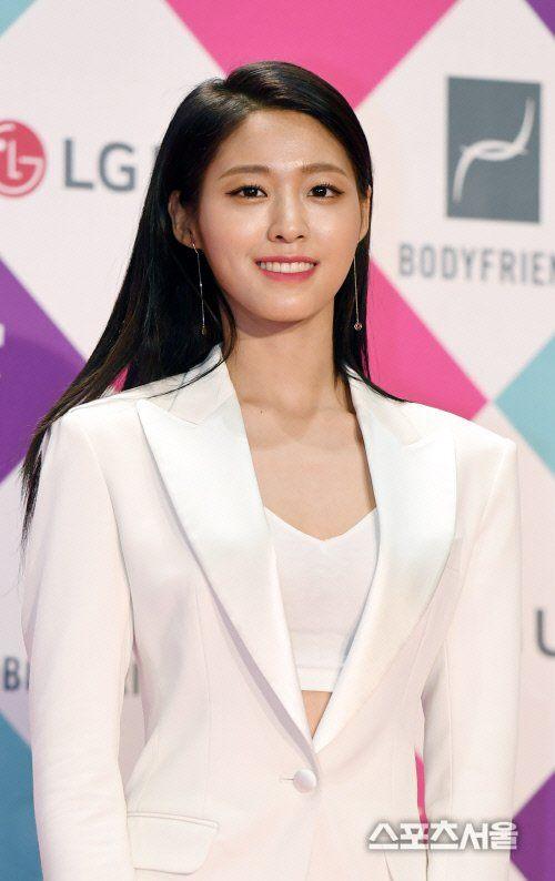 Kpop idol dating history 5