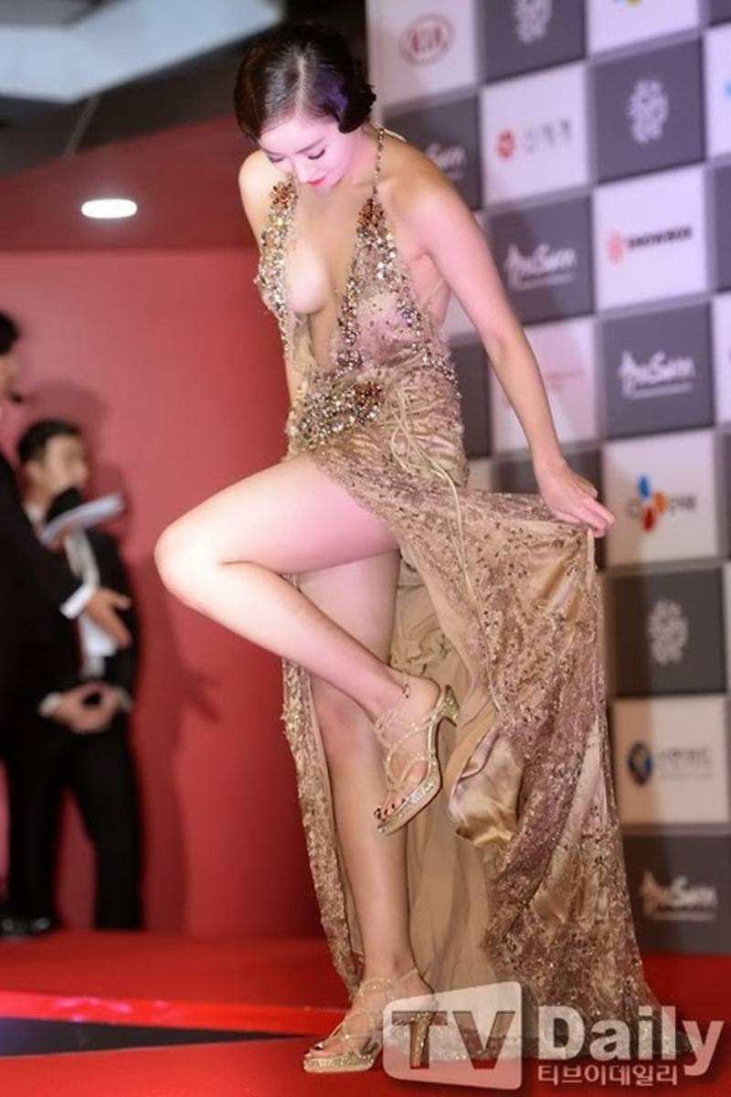 Kim soo ah 8 - 1 part 6