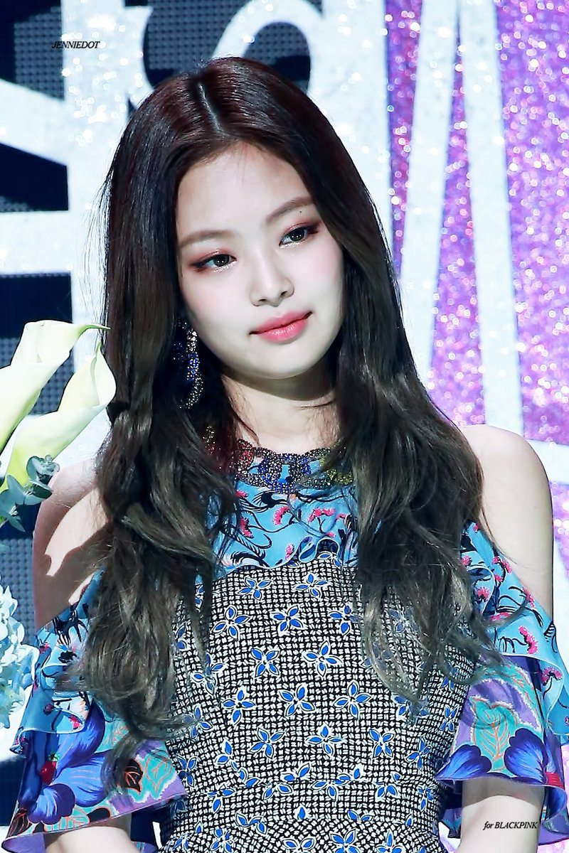 Blackpink Jennie Admits She Wants To Date A Sexy Man
