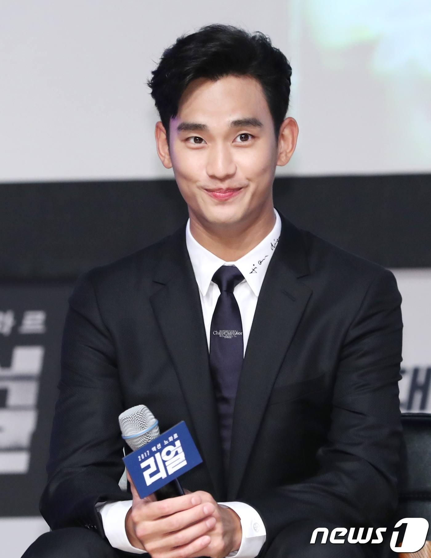 Koreaboo — breaking k-pop news, photos and viral videos