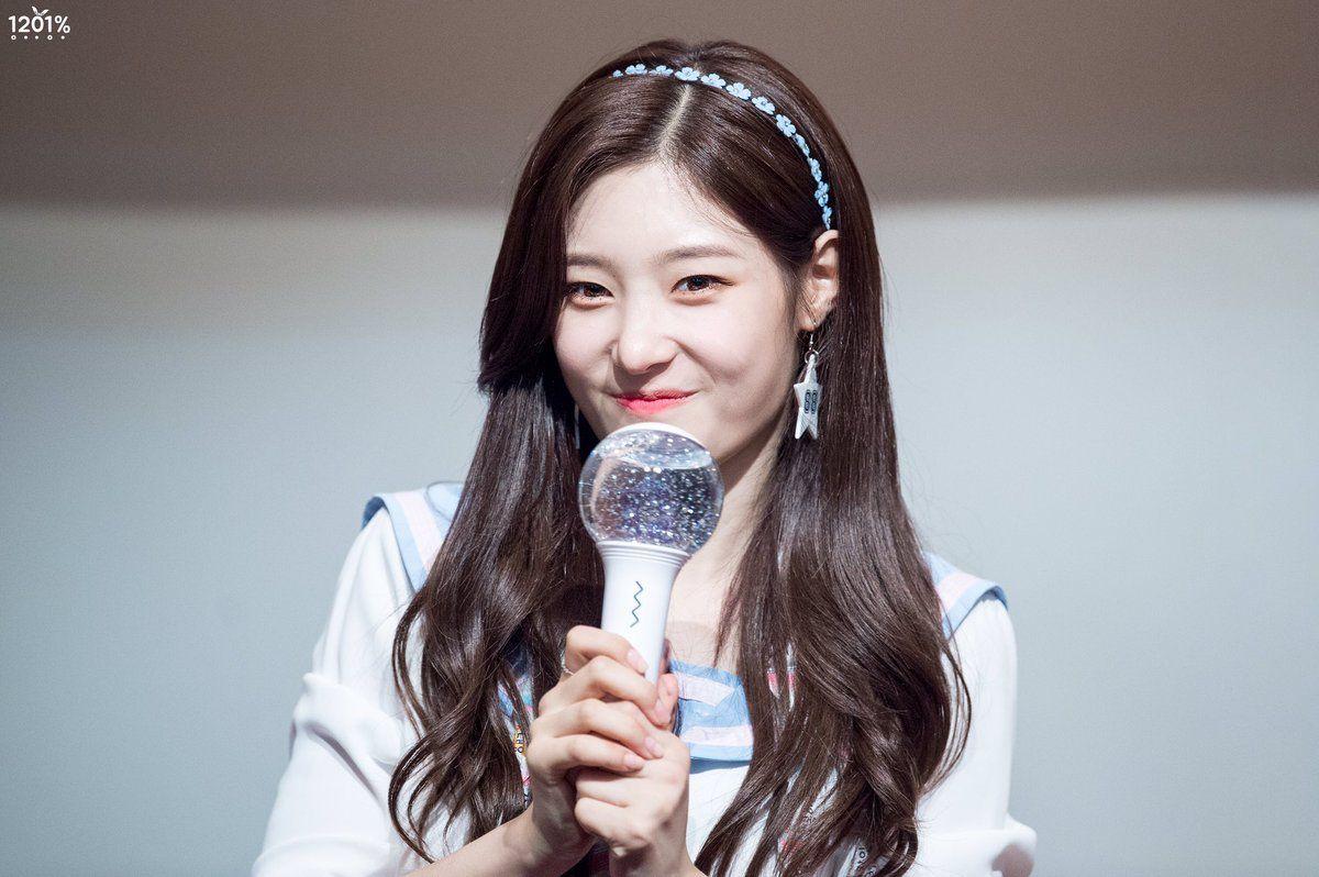 K Pop Insider Answers Netizens Questions About K Pop Rumours