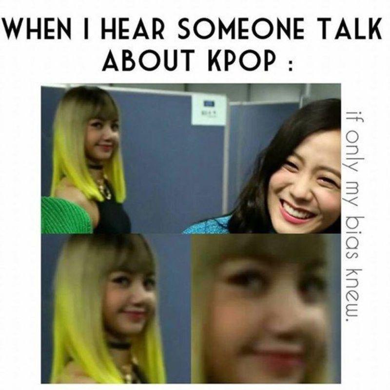 Kpop rose queen korean dance team - 3 part 10