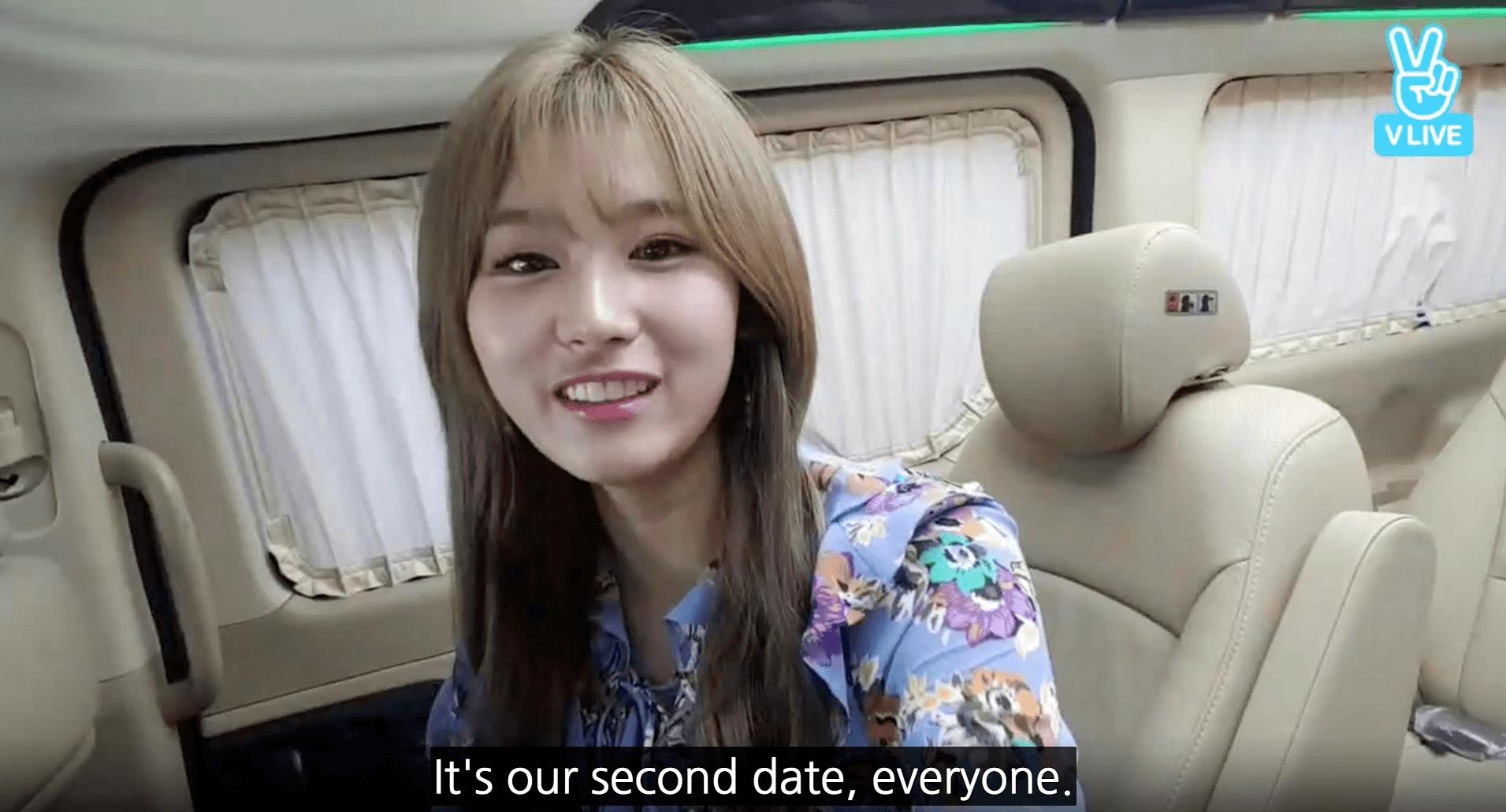 online dating vancouver reddit