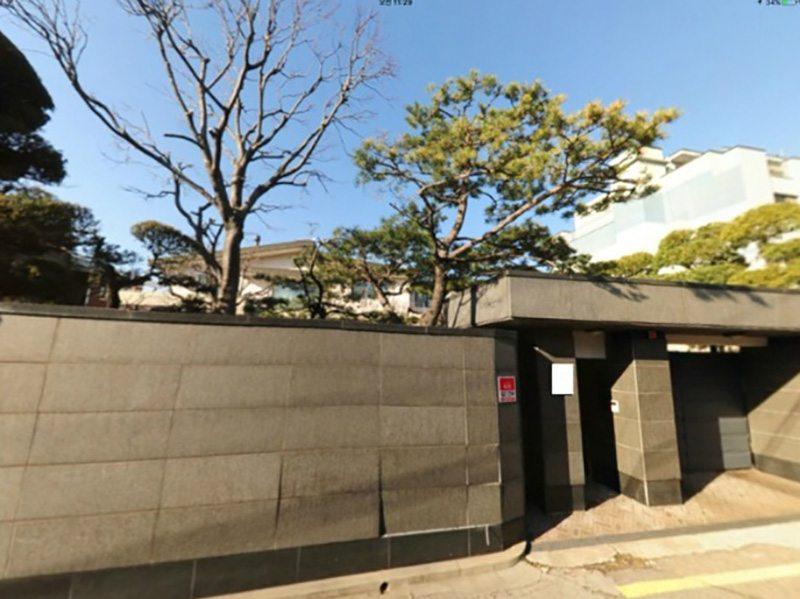song-joong-gi-house-6.jpg