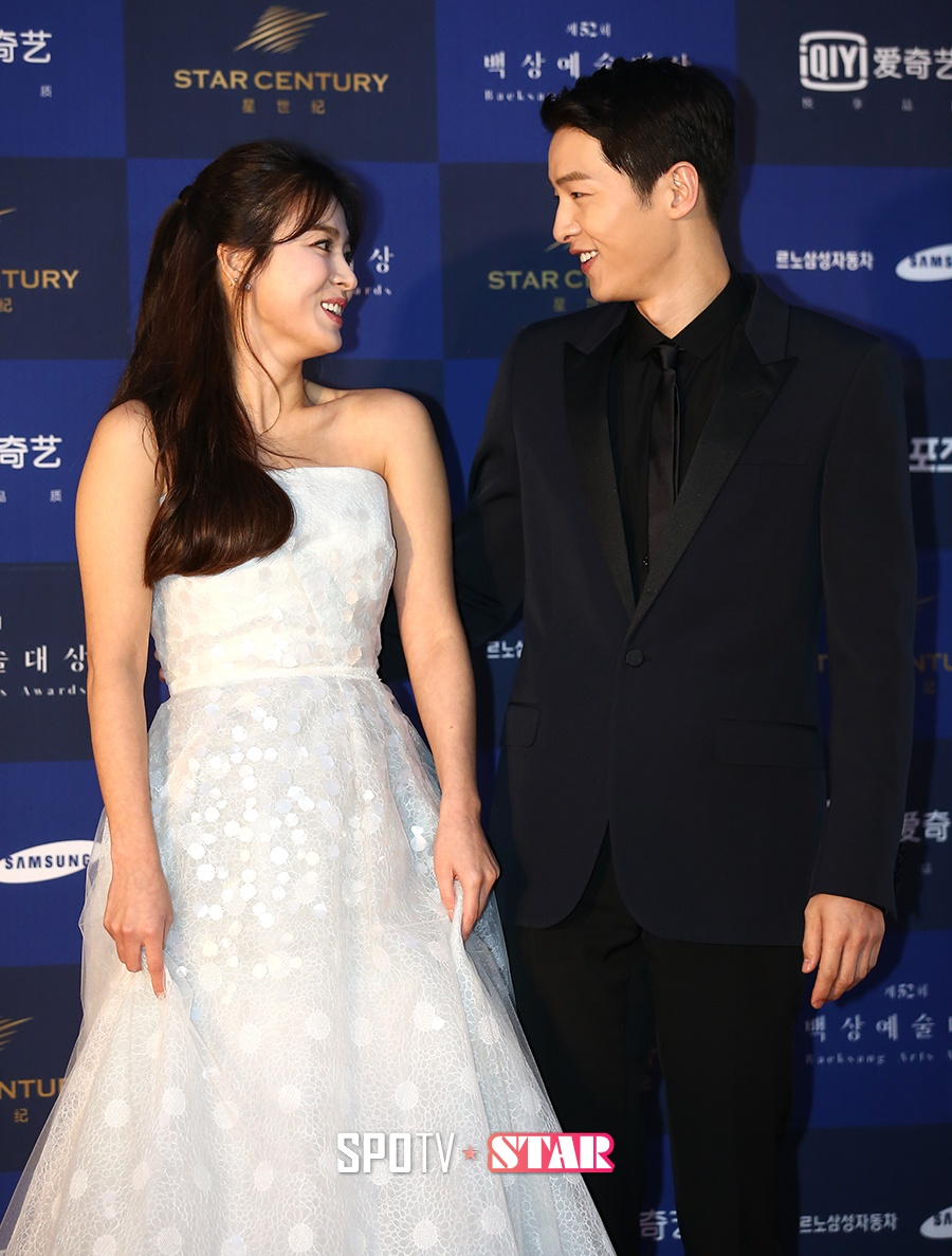 The Full Story Behind The Song-Couple's Marriage And Sudden