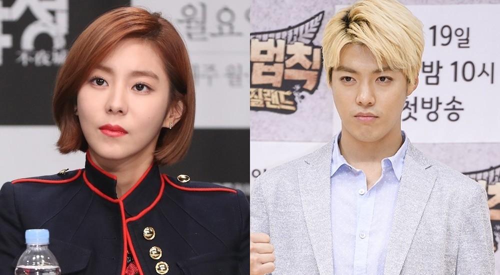Dear kfangurl Is Korean Fan Culture Really Like What Is Shown In Dramas