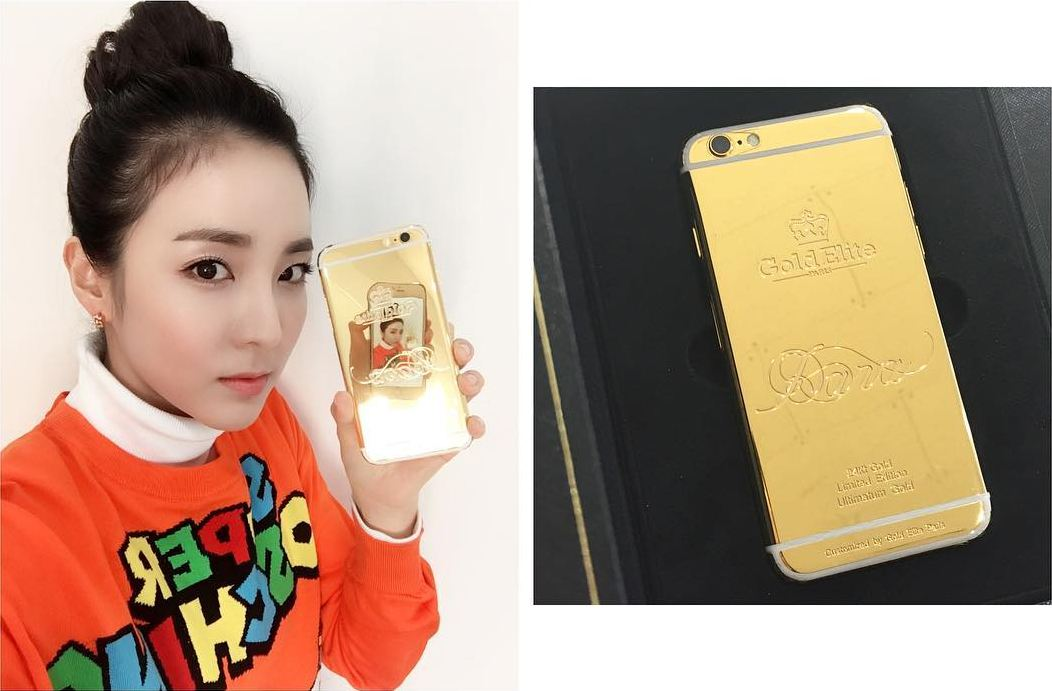 These Are The Most Expensive Phone Cases In The World And