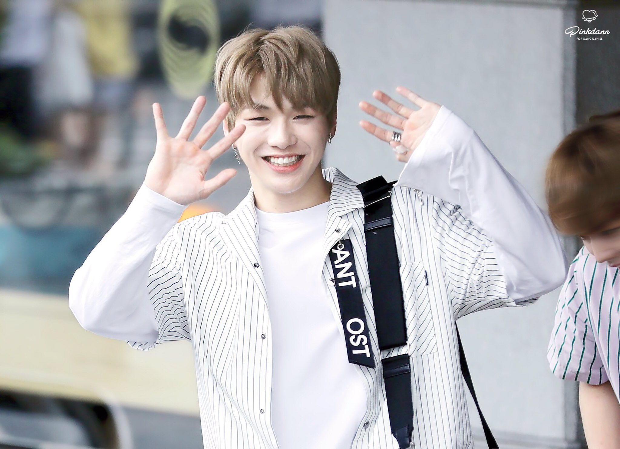 Image result for Daniel (Wanna One)