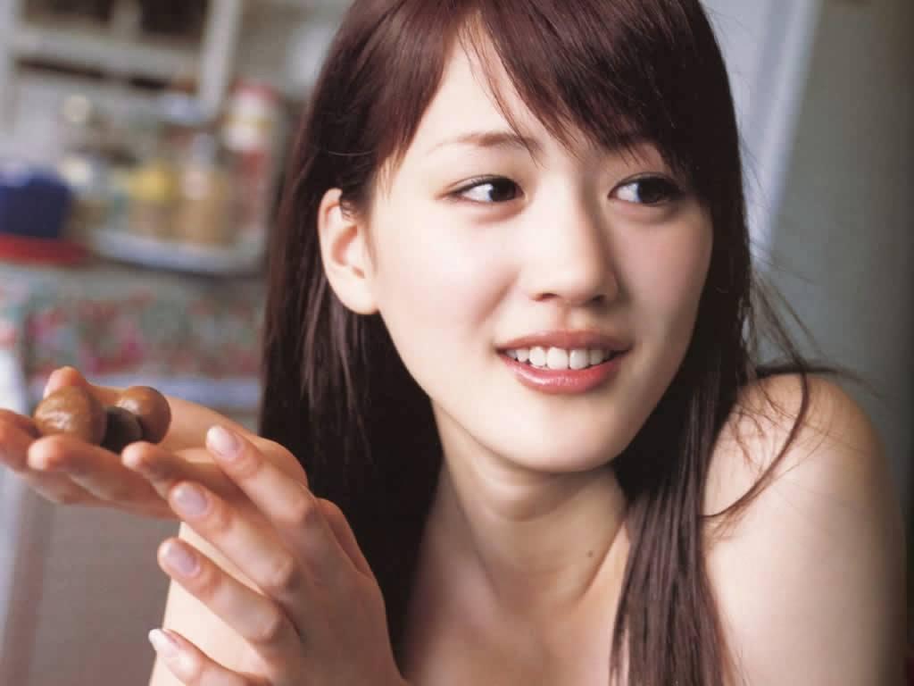 Desi beautiful japanese matured gilrs