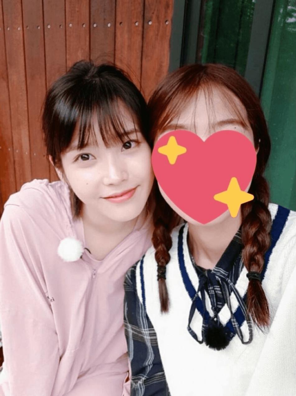 My Sassy Girl Korean Drama  AsianWiki
