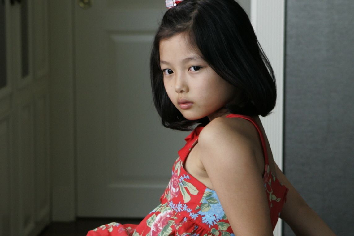 9 Child Actors Who Grew Up Before Our Eyes
