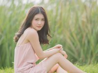 #QuickChatwithPamper: Jenny Park, Makeup Creative Director of Moonshot