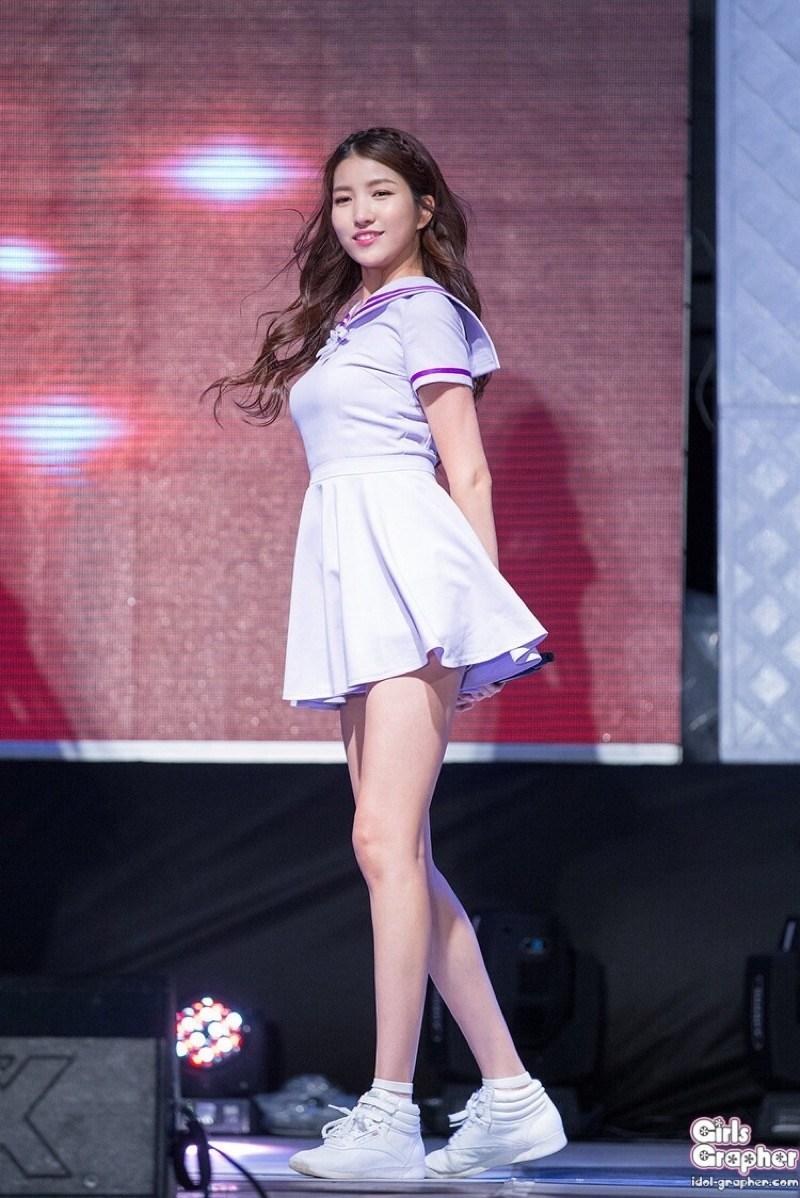 She is great korean mature women - 3 part 10