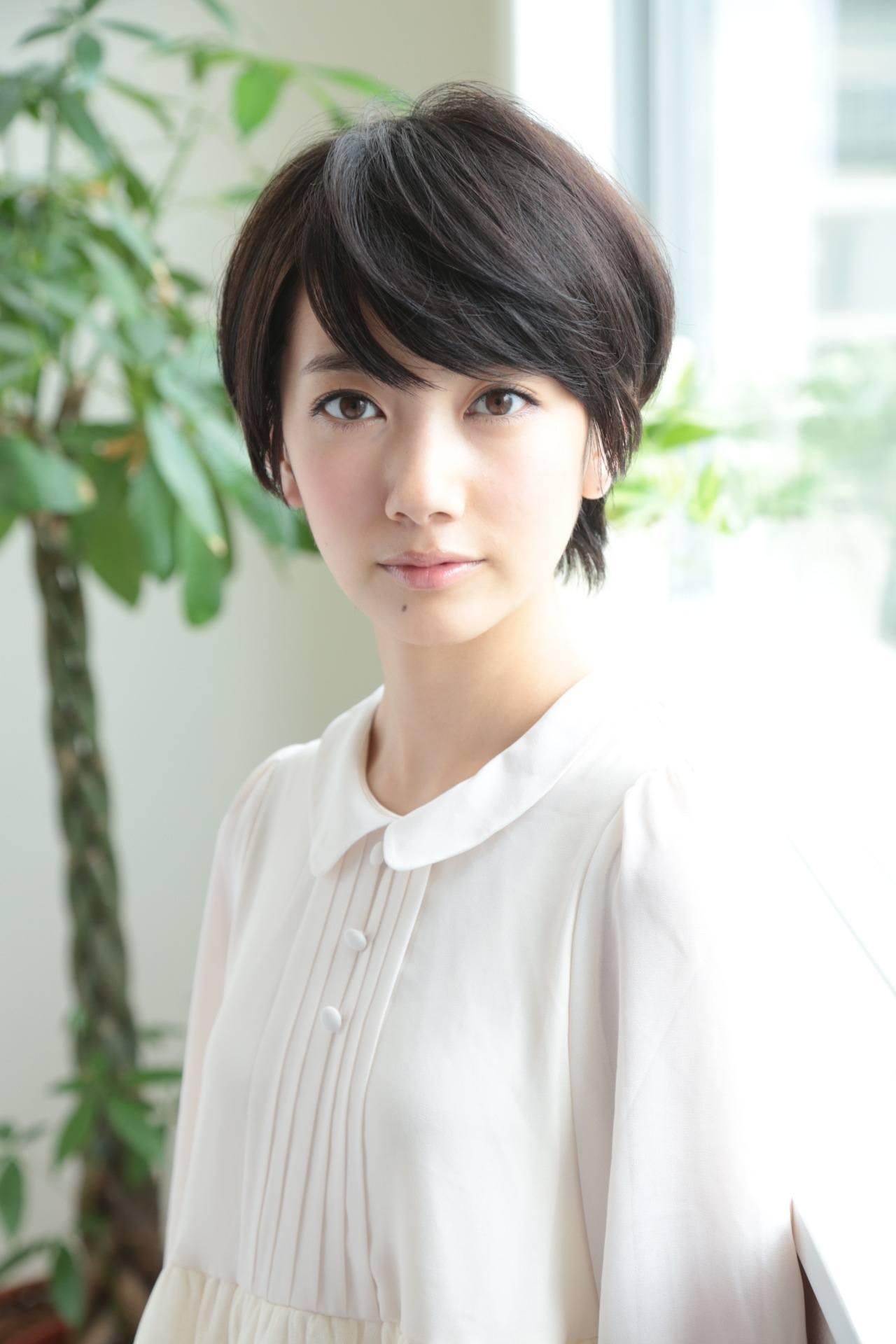 beautiful japanese actresses   popular  idols  korea koreaboo