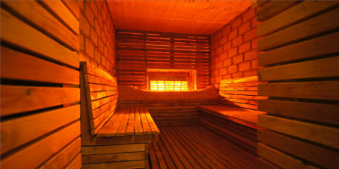 Find the best gay saunas in Seoul