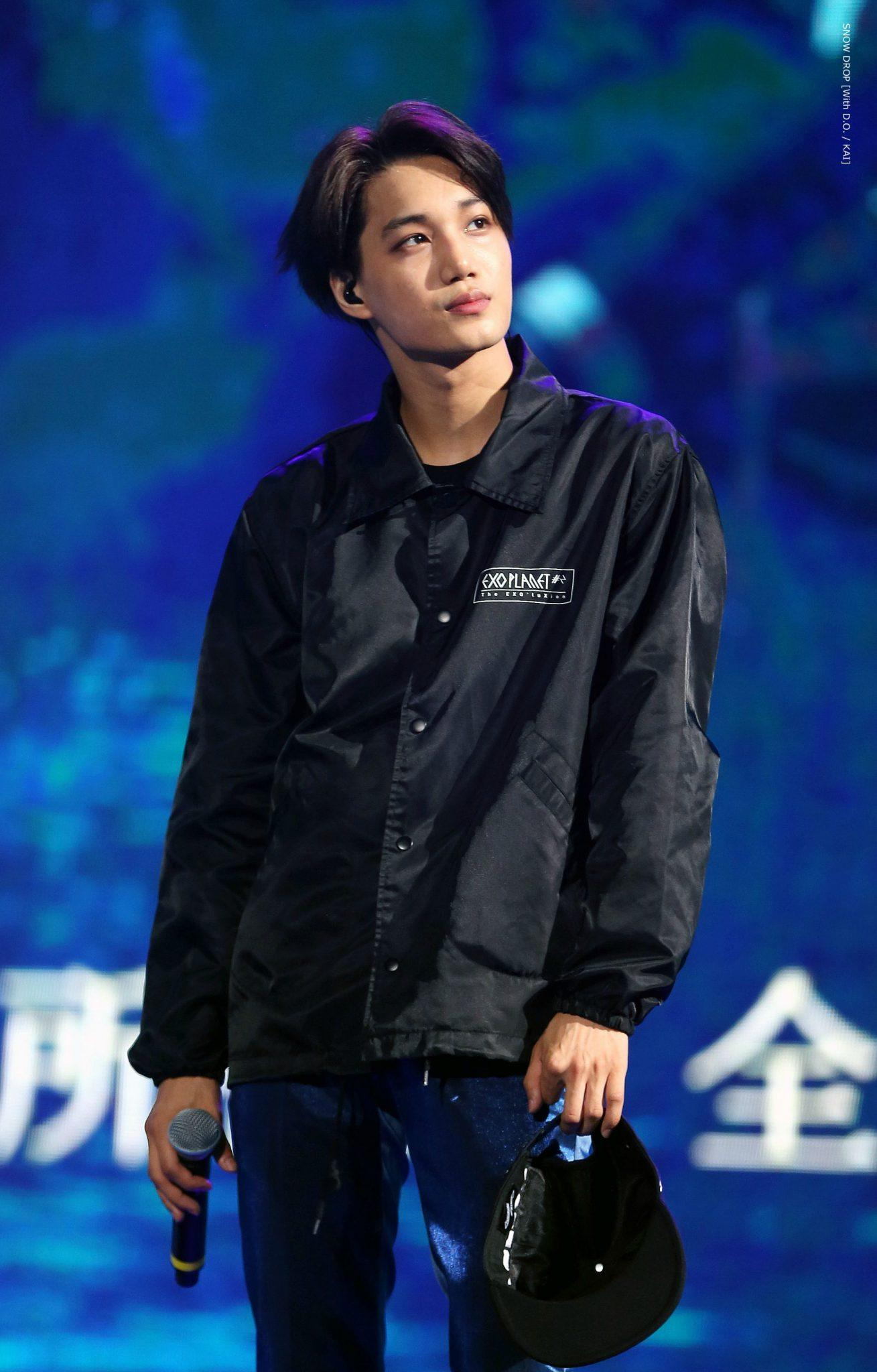 Exo Sasaeng Fans Stories